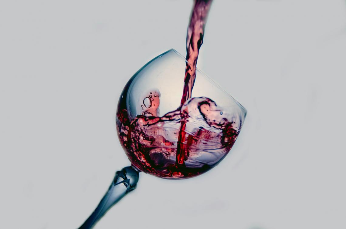 Le nuove risoluzioni adottate dall'Organizzazione internazionale della vite e del vino