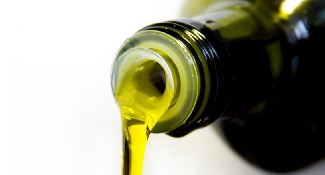 Un extra vergine di oliva ricco di polifenoli contro il Covid-19