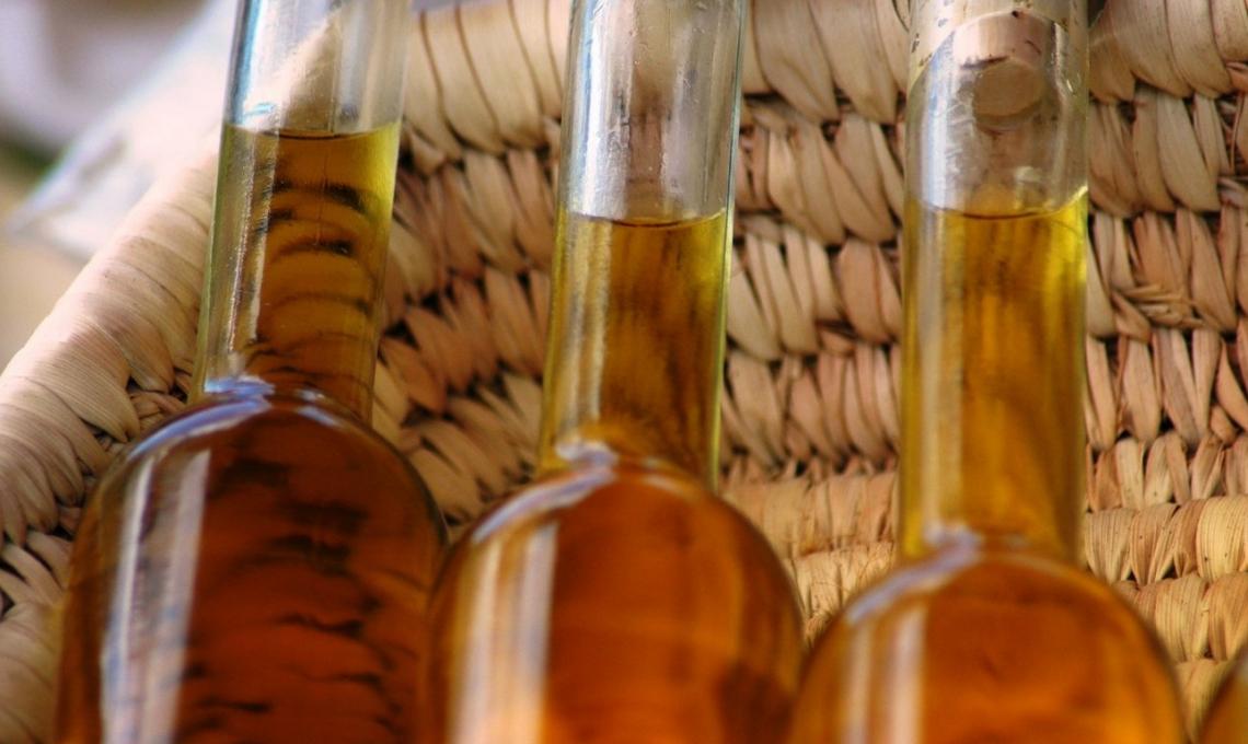 Diminuisce il consumo di olio extra vergine di oliva in Spagna