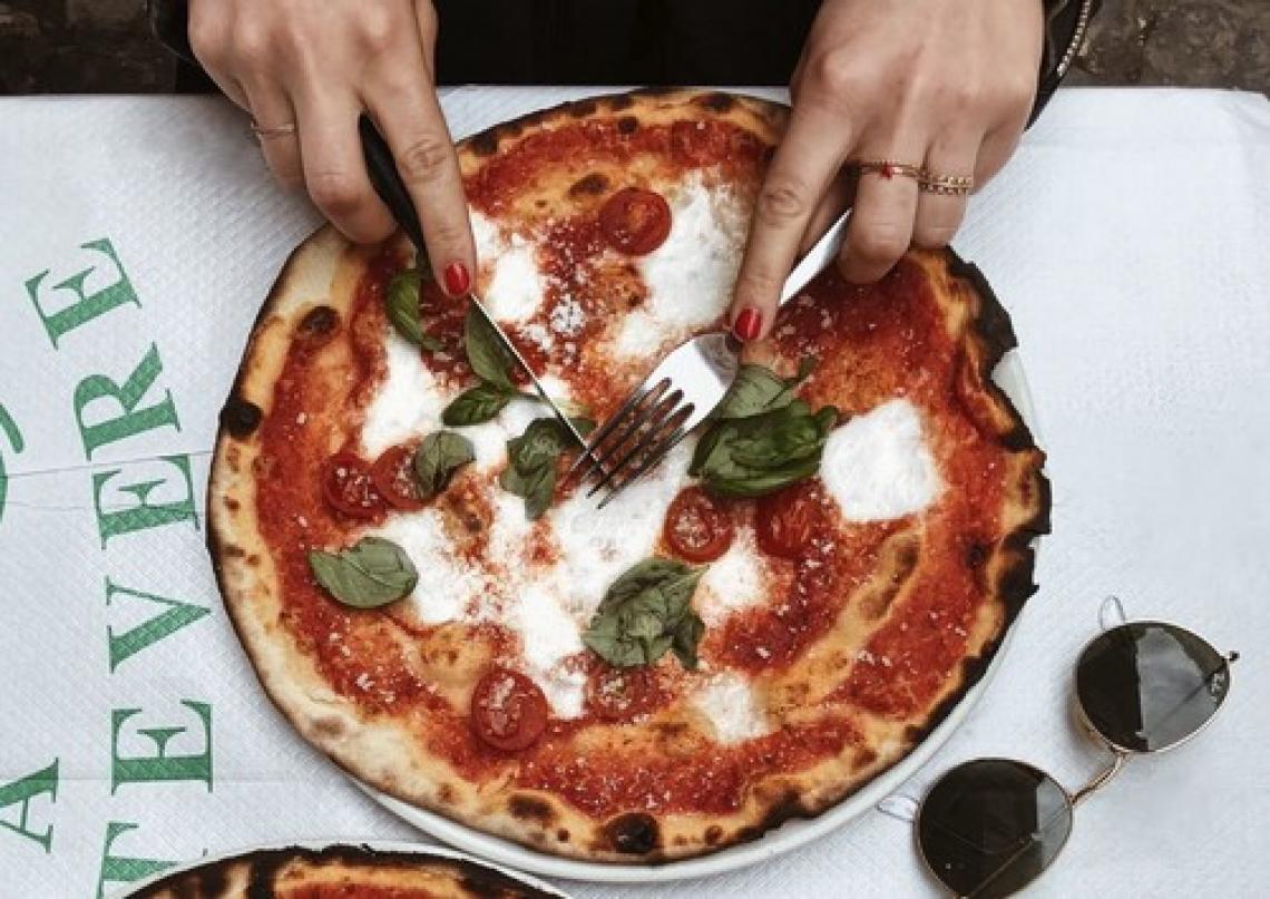 Cresce il numero dei prodotti italiani di qualità Dop e Igp
