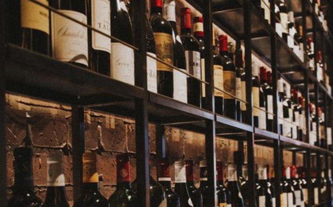 La Grande Distribuzione è la regina delle vendite di vino anche nel 2021