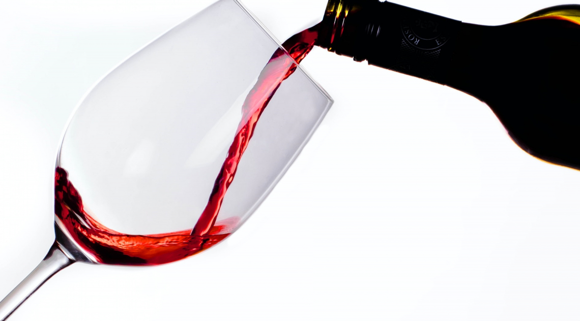 Italia, Francia e Spagna i Paesi più premiati al Mondial des Vins Extrêmes