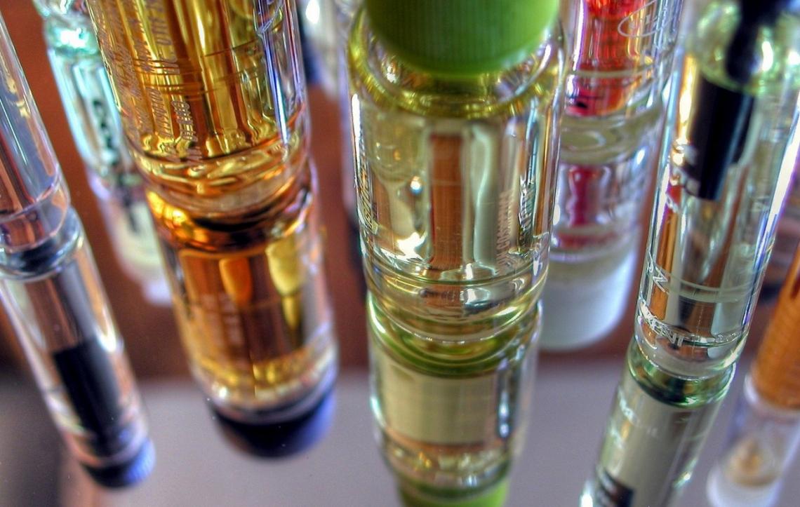 Olio extra vergine di oliva base, popolare e premium: a ogni consumatore il suo prodotto
