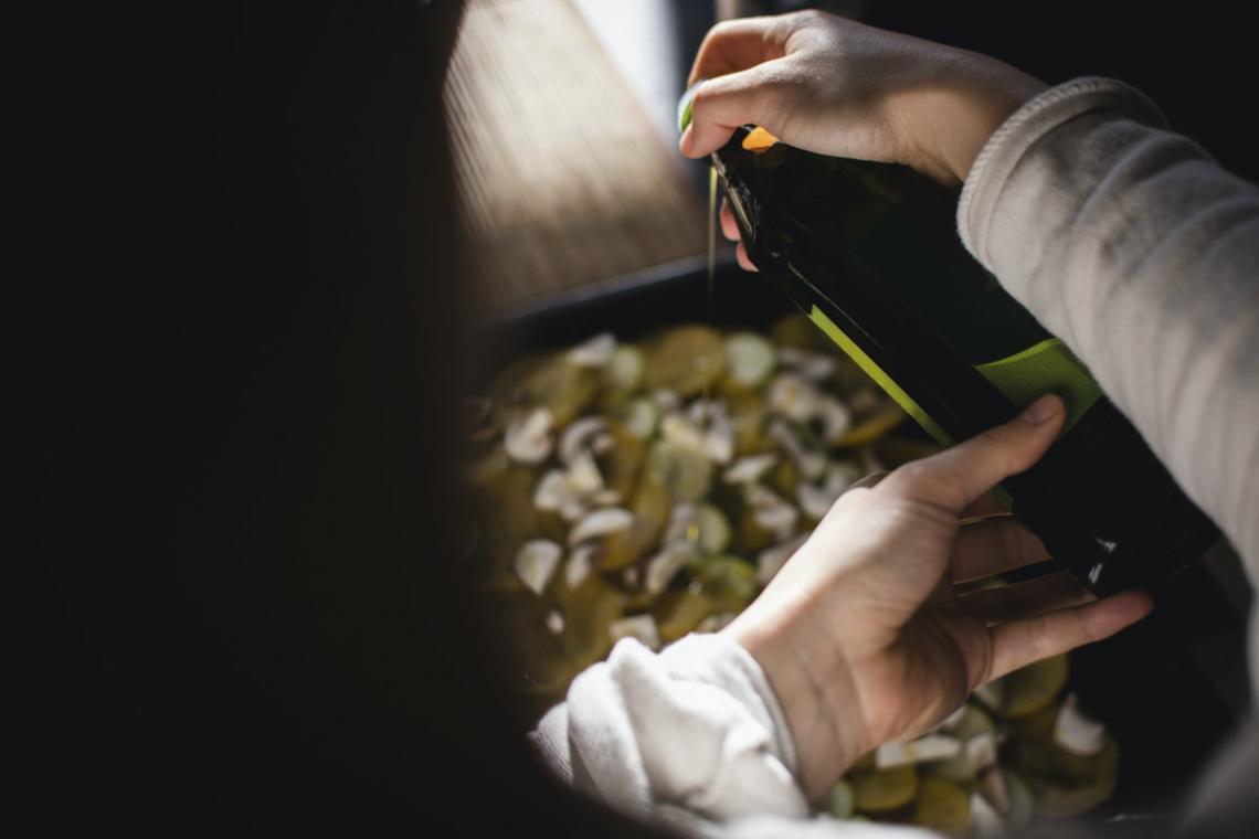 Olio extra vergine di oliva e mondo Horeca: un binomio ancora sottovalutato