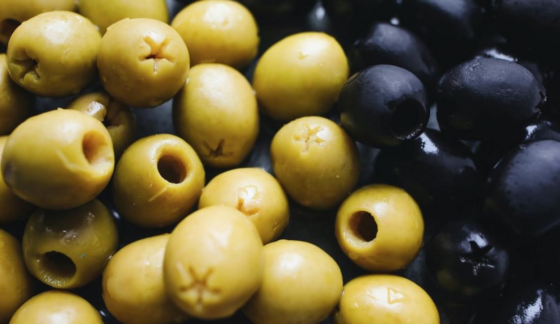 La Turchia scommette tutto sull'export olivicolo-oleario
