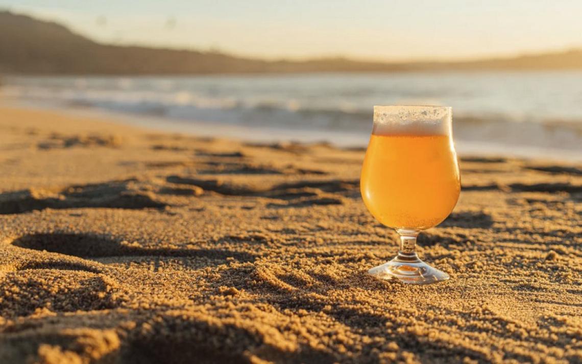 Alla ricerca delle birre artigianali, un volano turistico