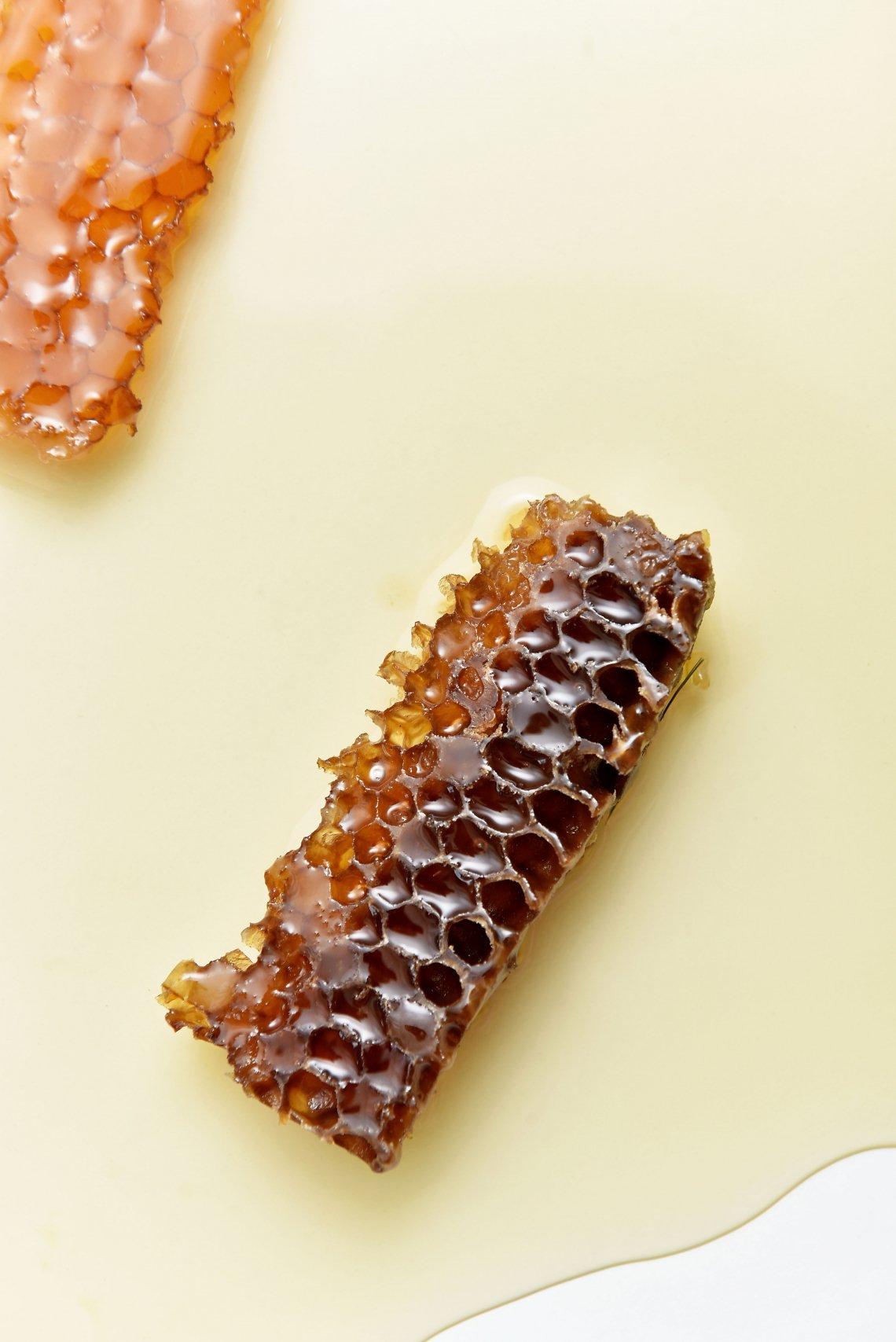 Il miele protagonista dall'estate all'autunno