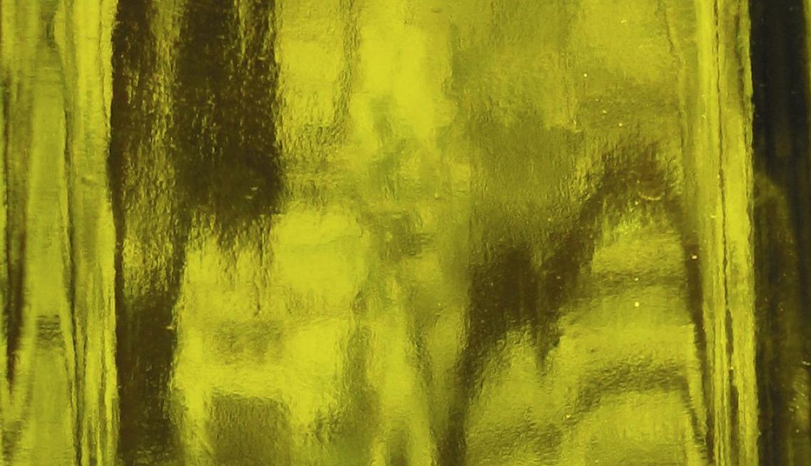 Il carbone di bambù per una deacidificazione e deodorazione soft