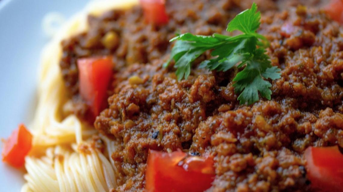 Vicino il traguardo dei 50 miliardi di export di cibo italiano