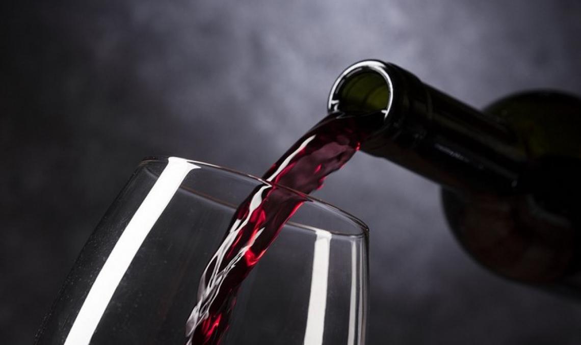 Usa, Germania e Regno Unito i mercati del vino veneto