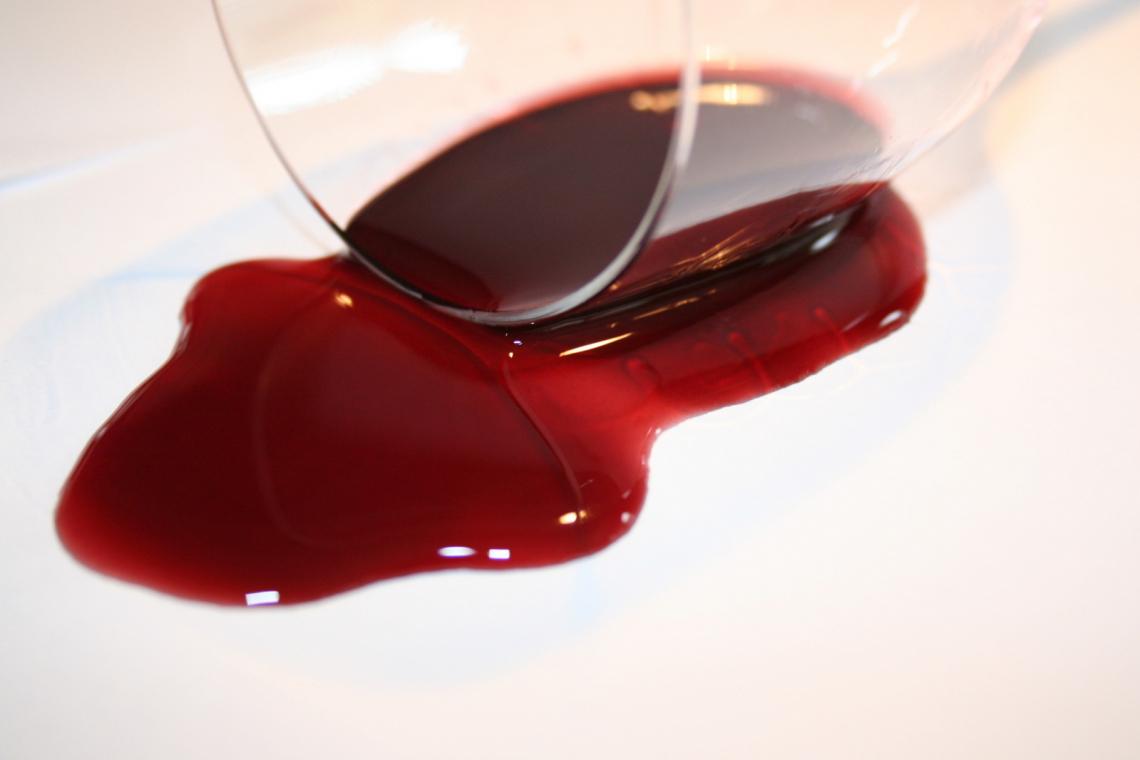 Boom del'export di vino francese nel 2021