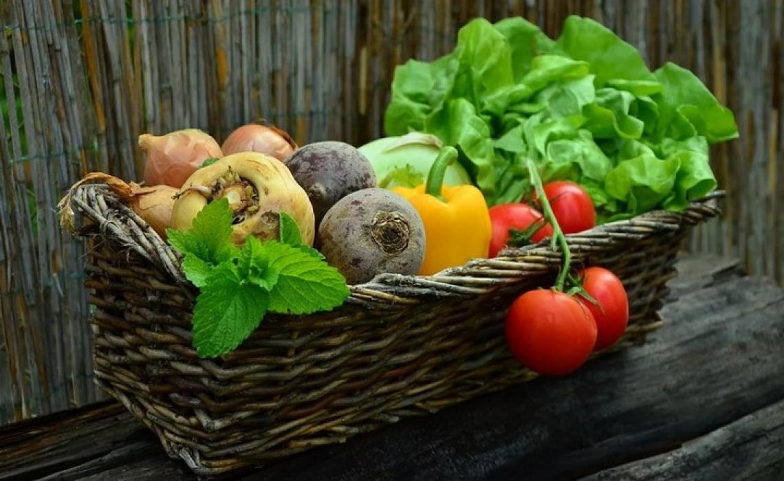 Il determinante ruolo del packaging delle confezioni alimentari biologiche