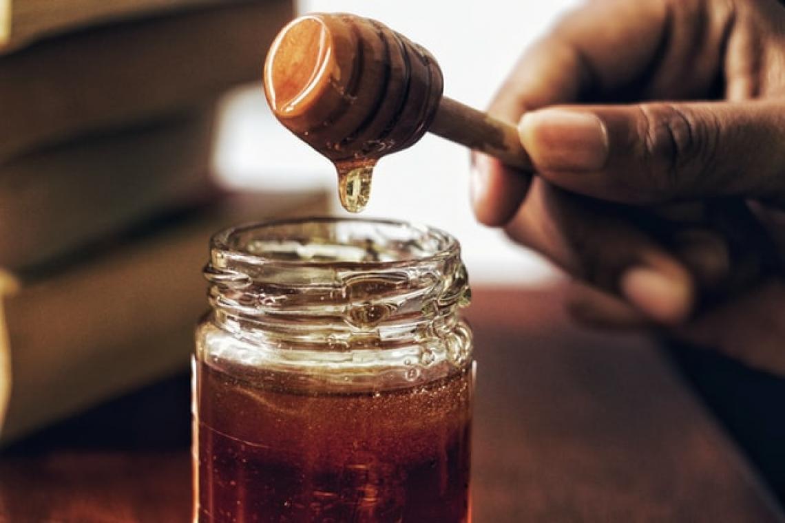 Debacle per il miele italiano quest'anno
