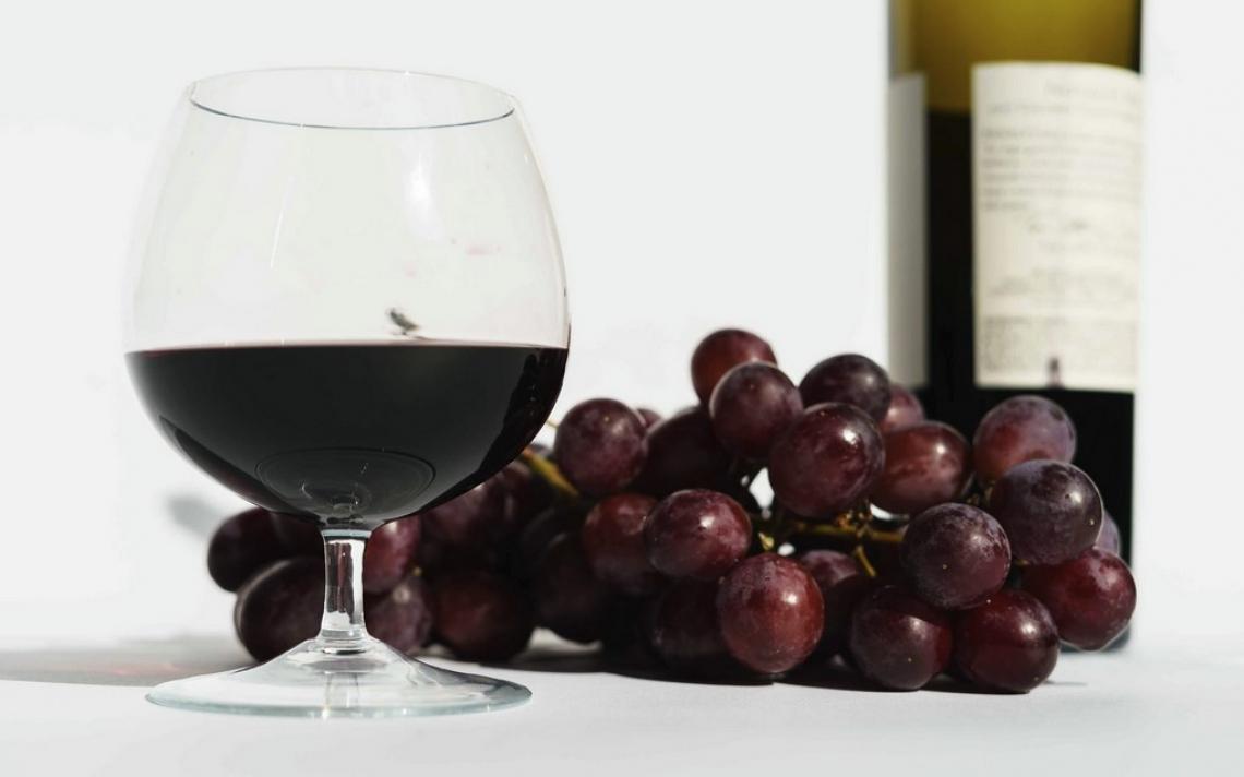 Alleanza tra Carlo Cracco e San Patrignano per produrre vini di Romagna