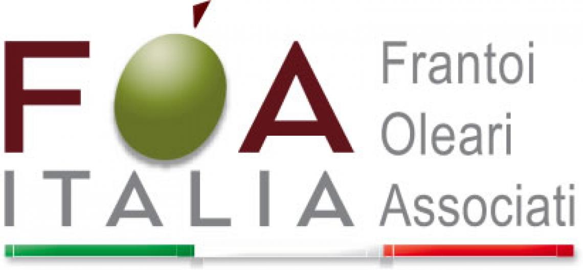 Si rafforza la filiera Unaprol: il debutto dei frantoiani di Foa