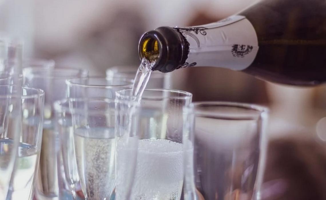 L'Italia si opporrà alla denominazione Prosek per il vino croato