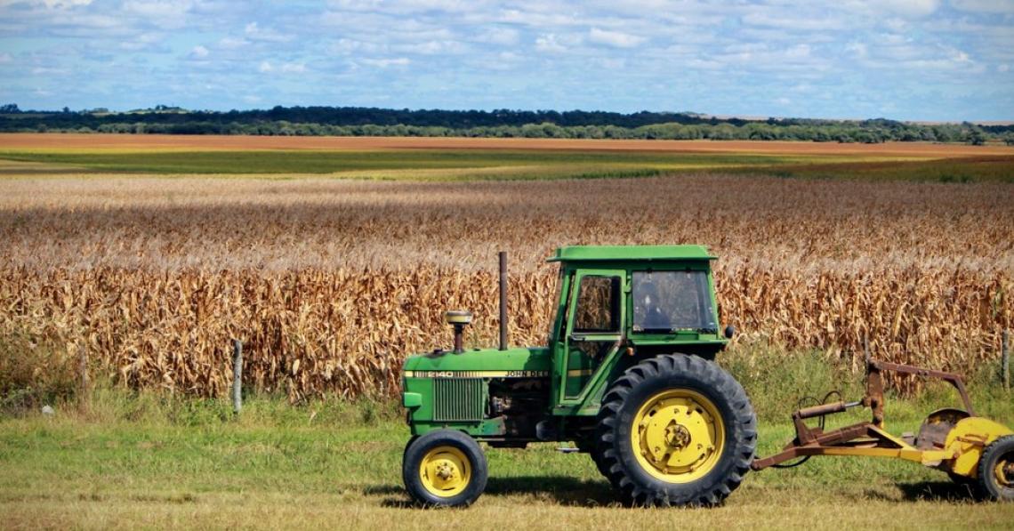Stop a nuovi aumenti nei prezzi dei fertilizzanti agricoli