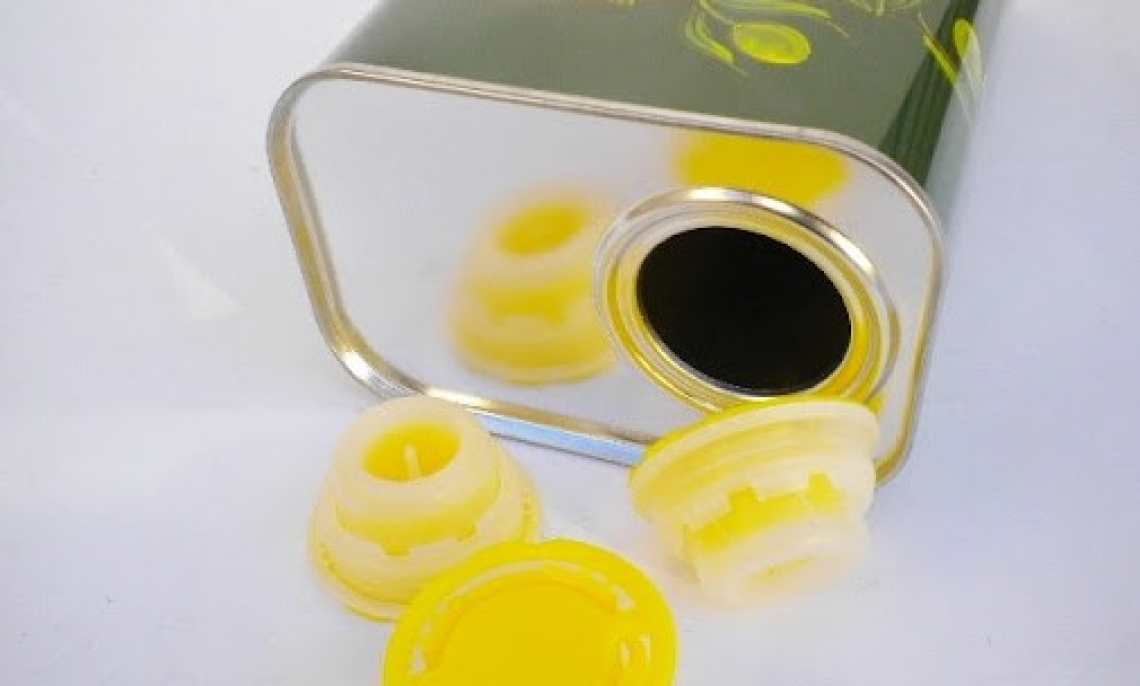 Chi pagherà gli aumenti dei prezzi del packaging dell'olio d'oliva?