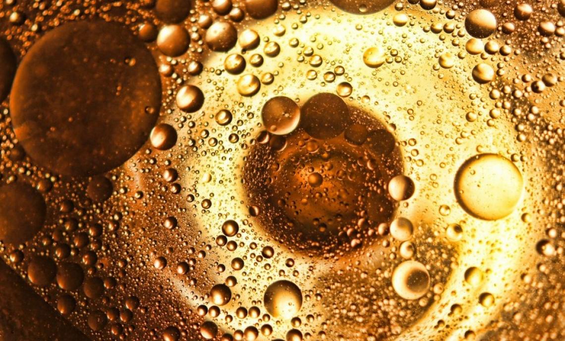 L'olio extra vergine d'oliva è un utile alleato contro l'emicrania