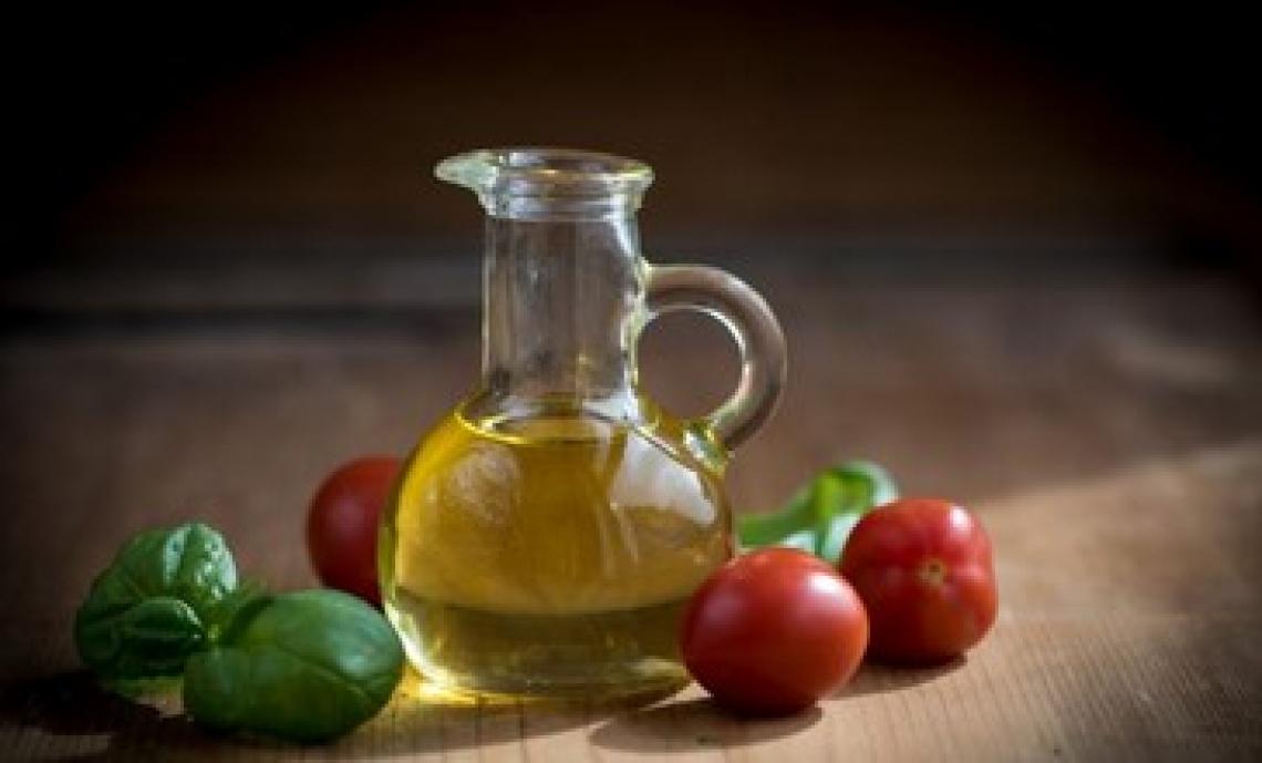 I pericoli della contaminazione da idrocarburi policiclici aromatici nell'olio d'oliva