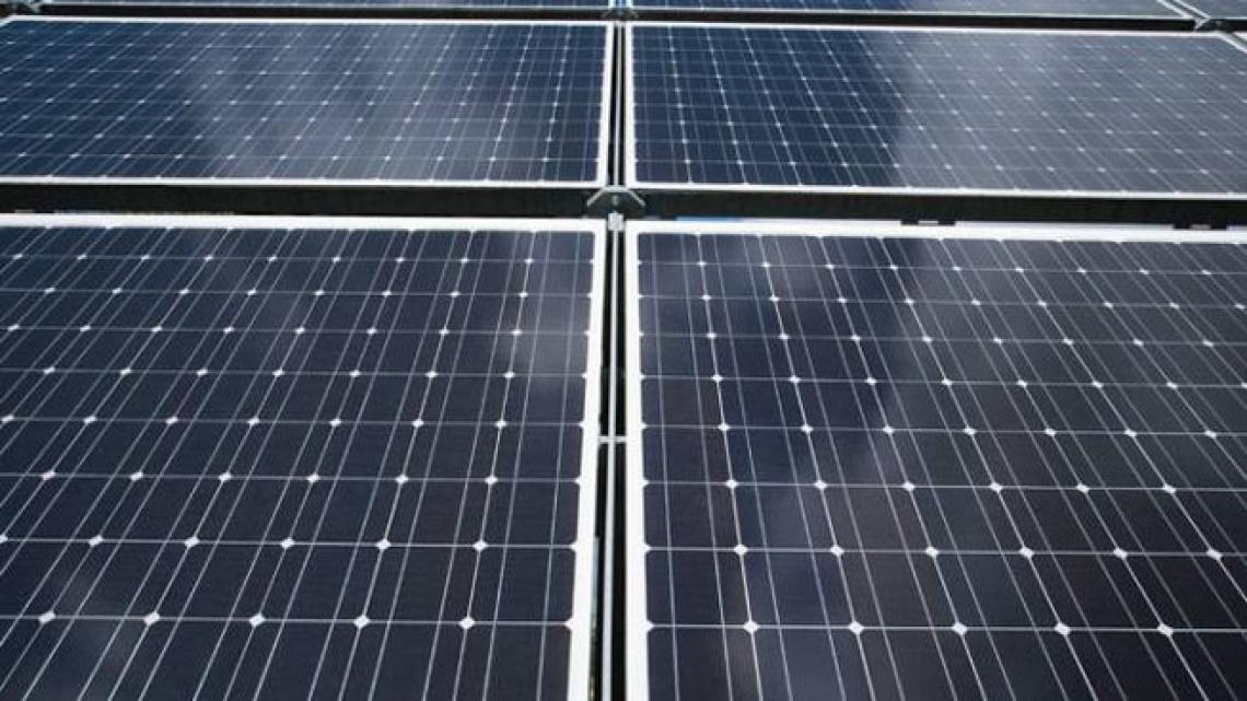 Le aste per gli incentivi dell'energia rinnovabile falliscono una dopo l'altra
