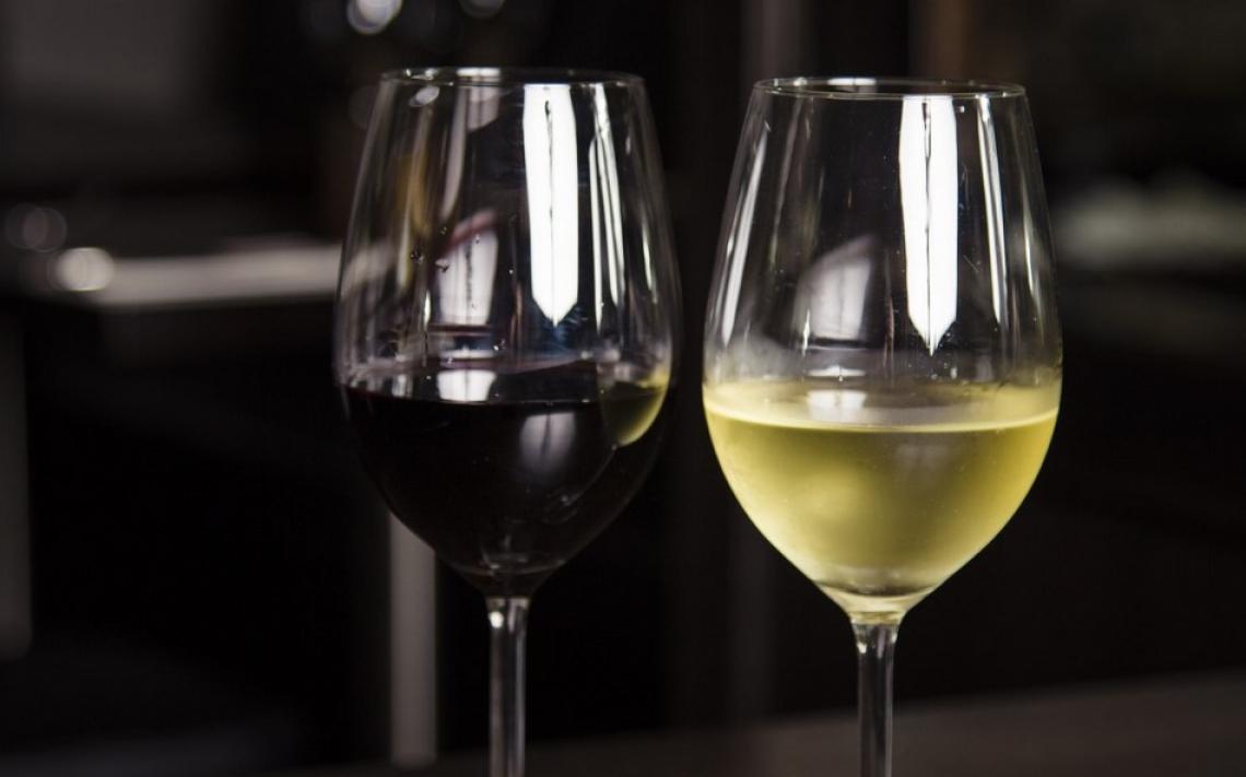 Le Marche del vino investono tre milioni di euro in promozione