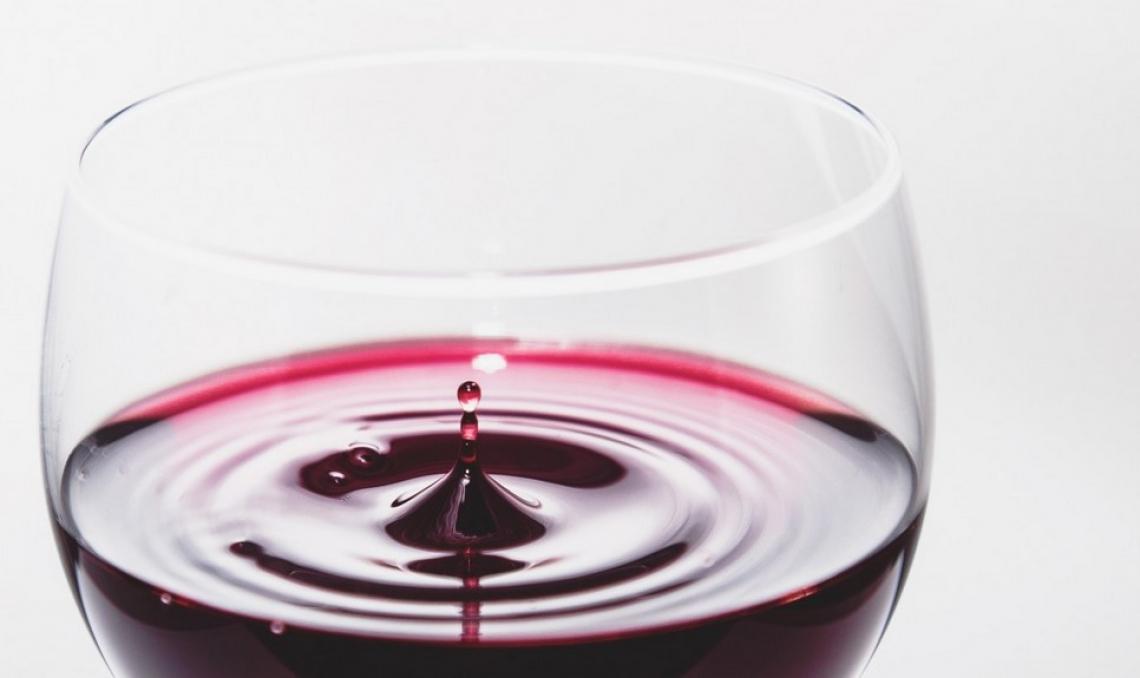 Boom delle bottiglie certificate di Brunello di Montalcino