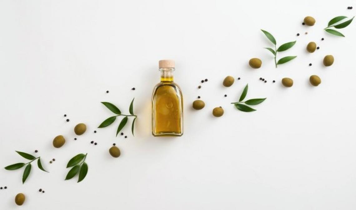 E' un errore credere che basti il solito marketing per l'olio extra vergine di oliva di eccellenza