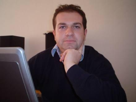 Andrea Di Consoli