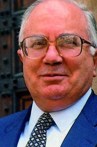 Cesare Marchi