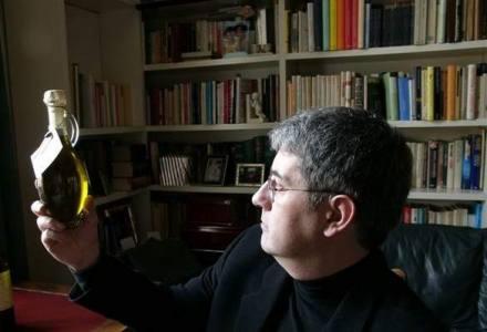Luigi Caricato