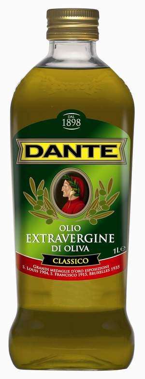 Il Classico Dante
