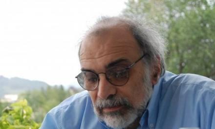 Lanfranco Conte