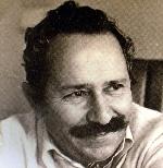 Paco Ignacio Taibo I