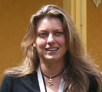 Alessandra Bendini