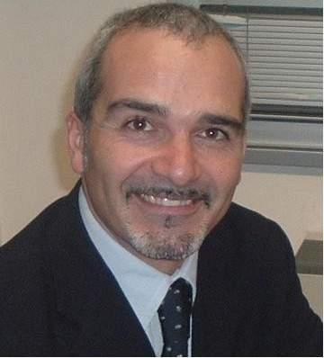 Claudio Mazzini