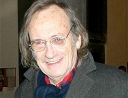 Nico Orengo
