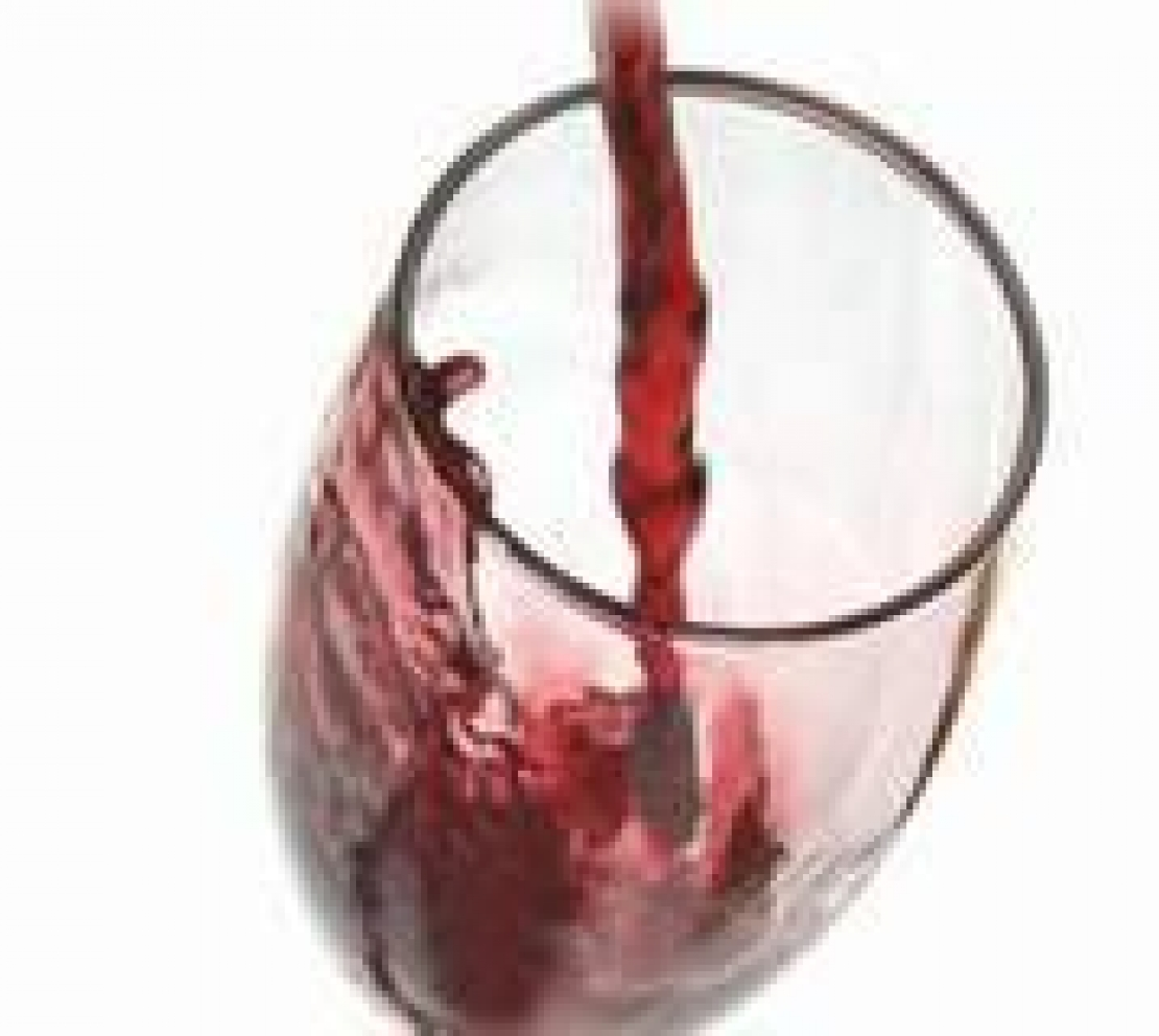 Inaudito! Una class action in Italia contro i produttori di vino
