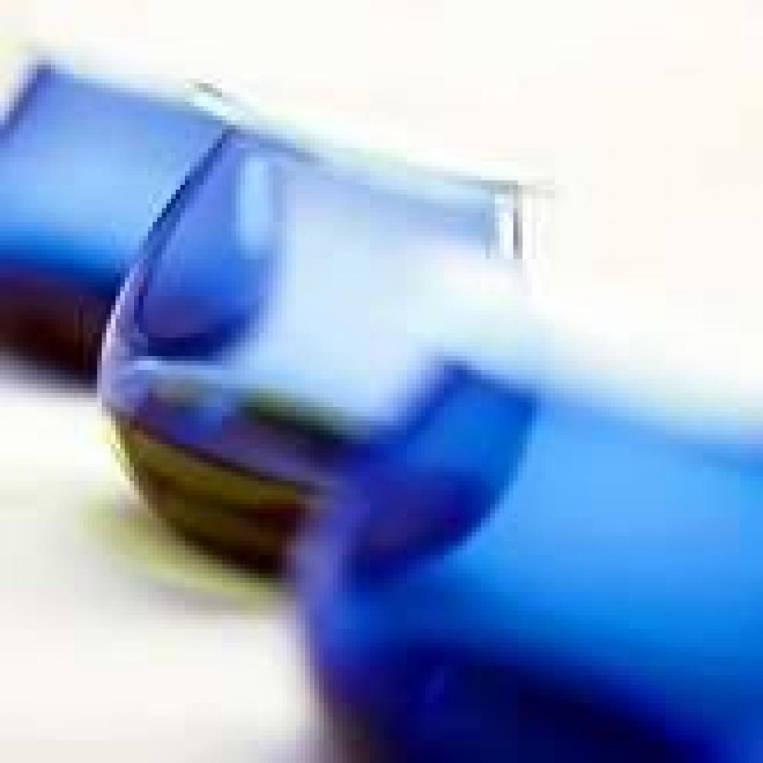 Abolizione del panel test per l'olio d'oliva? Se ne può discutere