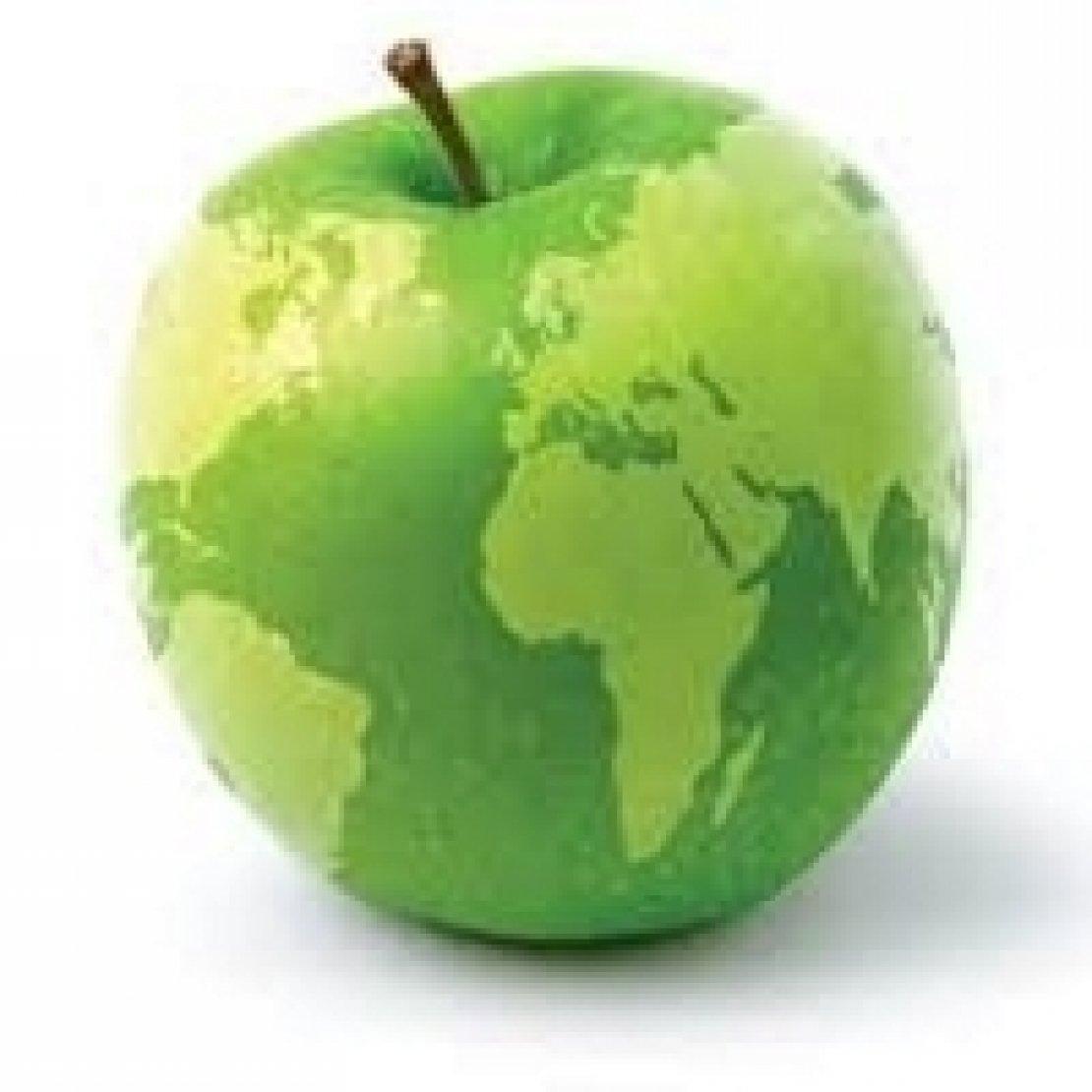 La salute del pianeta e la salute delle persone sono una cosa sola