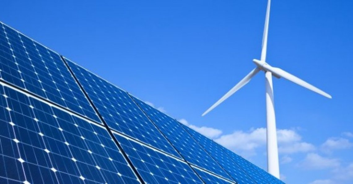 Troppo alti i costi per eolico e fotovoltaico in Italia a causa del sistema normativo