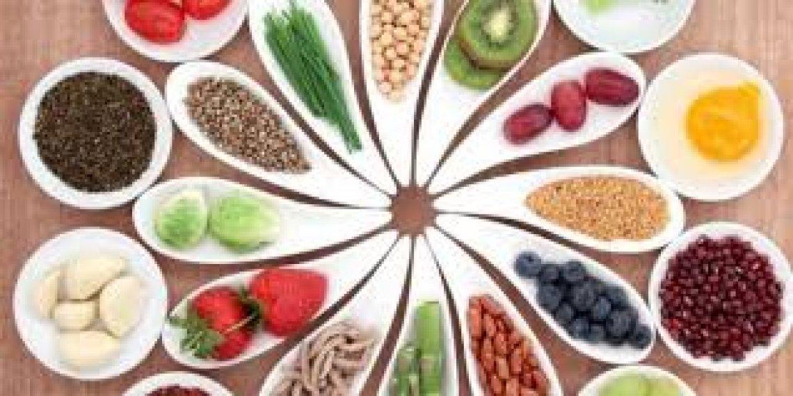 La salute, più del gusto, condizionerà i consumi alimentari degli italiani
