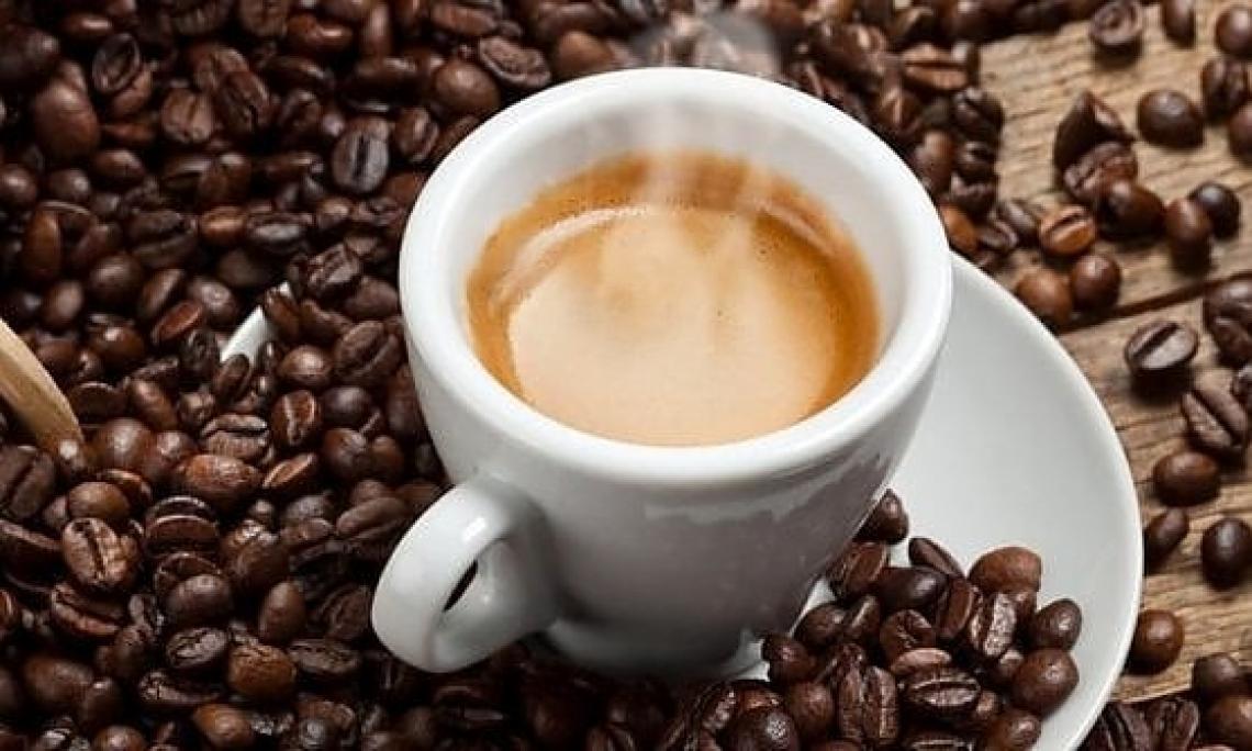 A Bologna ci sono il caffè e il cappuccino più buoni d'Italia