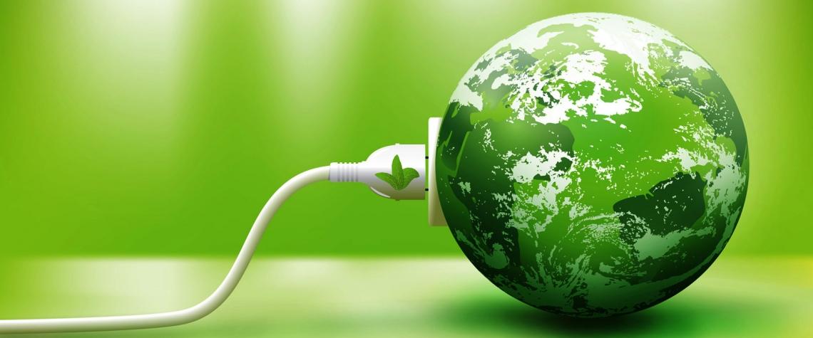 Il futuro delle agrobioenergie secondo l'Italia