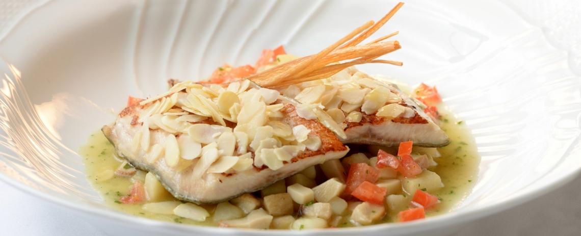 In viaggio con il Buon Ricordo alla scoperta della più autentica cucina regionale italiana