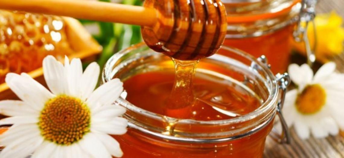 Il miele millefiori, questo sconosciuto, raccontato da Ambasciatrici