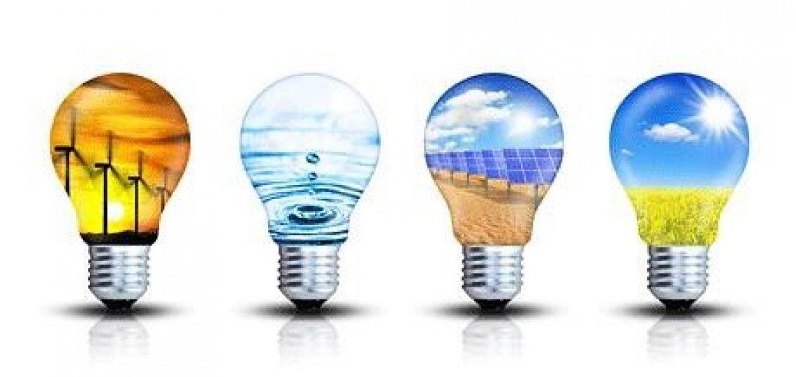 Le energie rinnovabili attraggono investimenti per 2500 miliardi di dollari