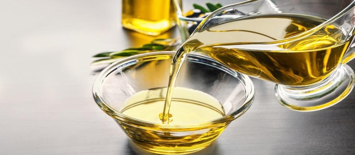 La FOOI all'Ambasciata americana per dicutere sui dazi all'olio d'oliva