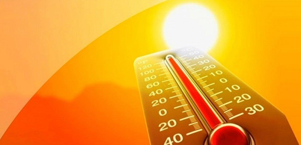 Il clima del Mediterraneo sta cambiando: estati sempre più calde e siccitose