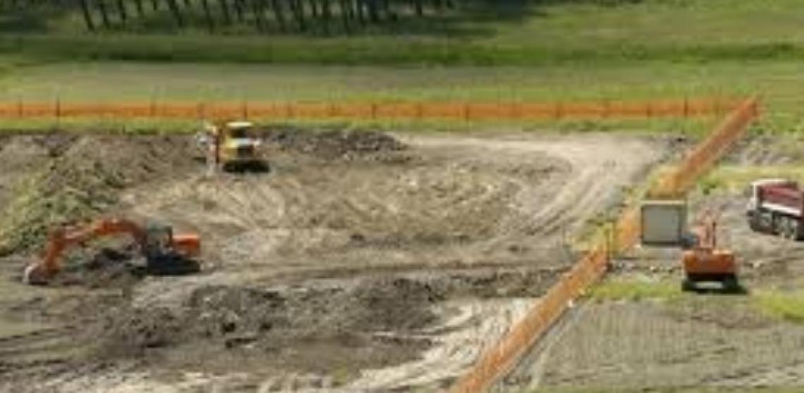 I risarcimenti dei danni dovuti per esproprio e le tutele per la proprietà